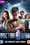 Night and the Doctor (2011)