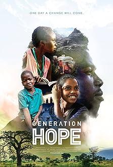Generation Hope (2016)