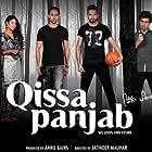A Tale of Punjab (2015)