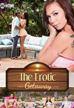 Cast Of Erotic Getaway