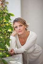 Caroline Scholze