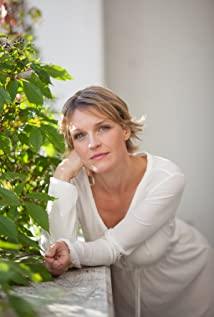 Caroline Scholze Picture