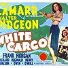 White Cargo (1942)