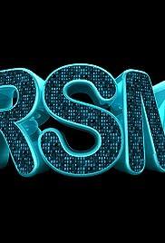 RSM, el resumen de los medios Poster