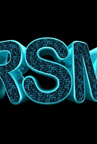 Primary photo for RSM, el resumen de los medios