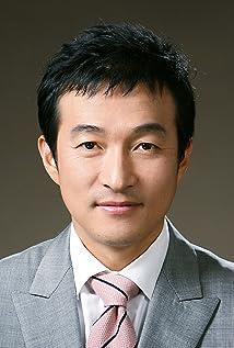 Jae-ryong Lee Picture