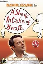 A Sharp Intake of Breath