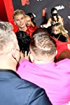 Machine Gun Kelly, UFC Champ Conor McGregor Scrap on VMAs Red Carpet