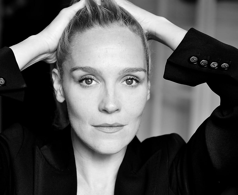 Sandrine Rigaux Nude Photos 71