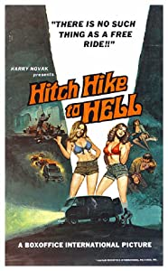 Watch hd movie trailers Hitch Hike to Hell none [pixels]