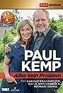 Paul Kemp - Alles kein Problem (2013) Poster