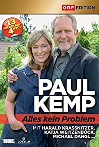 Primary photo for Paul Kemp - Alles kein Problem
