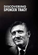 Discovering Spencer Tracy