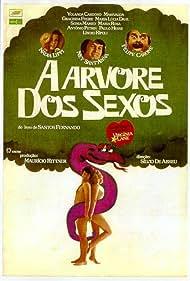 A Árvore dos Sexos (1977)
