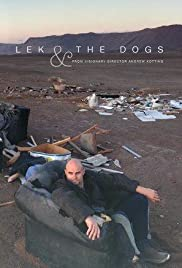 Lek And The Dogs (2017) Ivan and the Dogs 720p