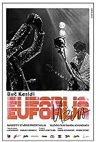 Buc Kesidi: Euforija uzivo