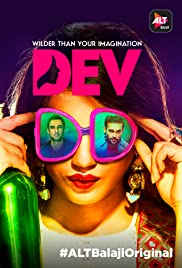 Dev DD 2017 Full Web Series Watch Online Download thumbnail