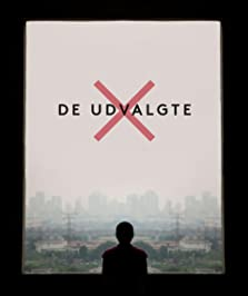 Suitable (2013)