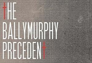 Massacre at Ballymurphy