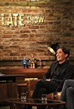 Primary image for The Late Late Show