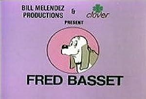 Fred Basset