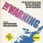 L'avvertimento (1980)