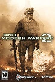 cod mw3 download in parts