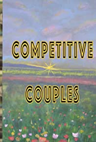 Primary photo for Competitive Couples