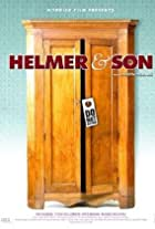 Helmer & søn