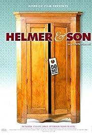 Helmer & Son Poster