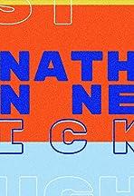 Jonathan Van Ness: Kicks