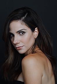 Primary photo for Daniela Vidaurre