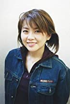 Chieko Honda's primary photo