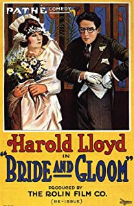 Watch divx new movies Bride and Gloom by [WQHD]