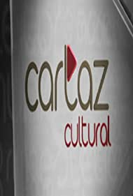 Cartaz Cultural (2003)