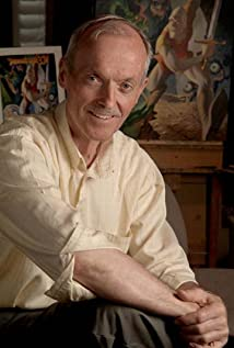 Don Bluth Picture