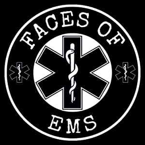 Site for movie downloads Faces of EMS by Paul B  Falavolito USA [mp4