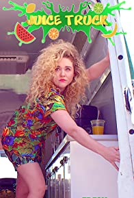 Primary photo for Juice Truck