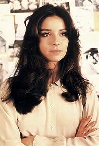 Primary photo for Amparo Muñoz