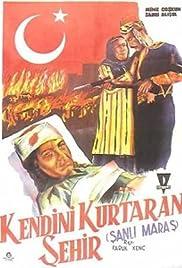 ##SITE## DOWNLOAD Kendini kurtaran sehir (1951) ONLINE PUTLOCKER FREE
