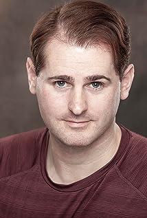 Jamie Langlands Picture