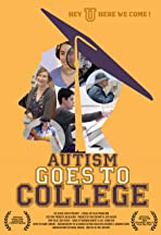 Autism Goes to College