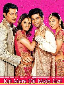 Movie notebook watch online Koi Mere Dil Mein Hai [480x640]
