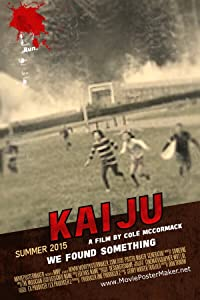 Kaiju movie download hd