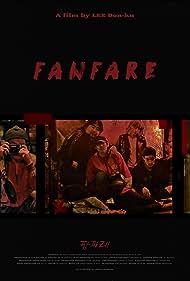 Fanfare (2019)