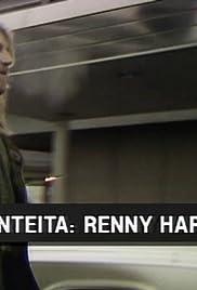 Renny Harlin Poster