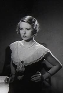 Irene Purcell New Picture - Celebrity Forum, News, Rumors, Gossip