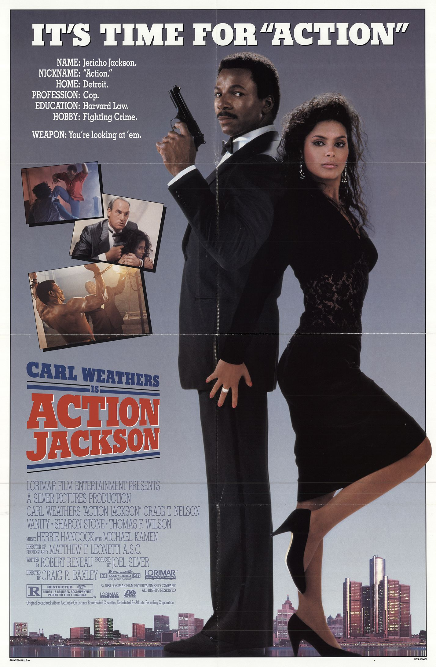 action jackson full movie free download 720p