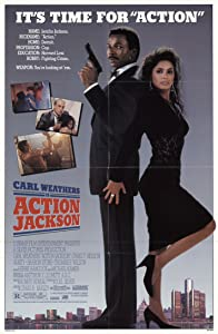 Best site for free movie downloads online Action Jackson [360p]