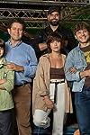 Alexis Morante launches into fiction in El universo de Óliver - Production / Funding - Spain